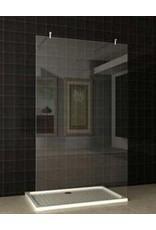 Linea Uno Begehbare Dusche Sundero 98 x 200 cm