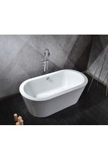 Design ligbad Riga 170