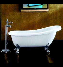 Ligbad classico Talvik 170 (Showroommodel)