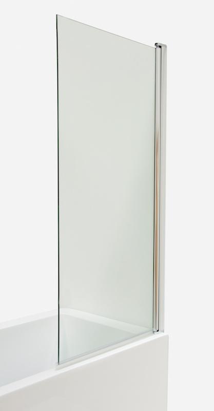 Linea Uno Badwand Sundvik 70 x 145 cm
