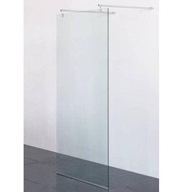 Linea Uno Inloopdouche Sunderö 130 x  200 cm