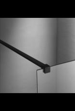 Linea Uno Inloopdouche Roka 130 x 200 cm