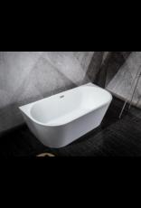 Linea Uno Design Badewanne Usma 170