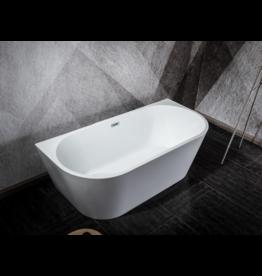 Linea Uno Design ligbad Usma 170