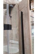 Douchecabine Falun 87 x 87 cm