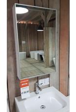 Spiegel Ronehamn