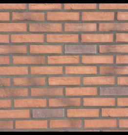 Linea Uno Brick †ber Sneek