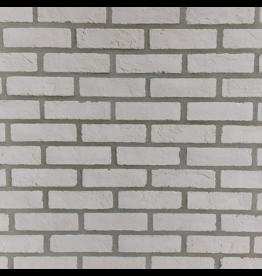 Linea Uno Brick †ber Volendam