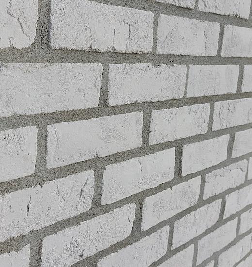 Brick †ber Volendam
