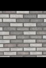 Brick †ber Kollum