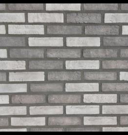 Linea Uno Brick †ber Kollum