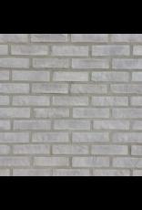Brick †ber Holten