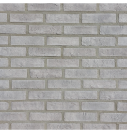 Linea Uno Brick †ber Holten