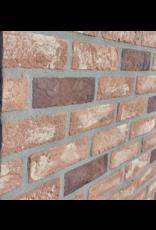 Brick †ber Lochem