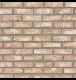 Linea Uno Brick †ber Dockinga