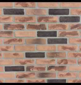 Brick †ber Sloeten