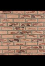 Brick †ber Ressourcen Beerze