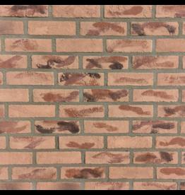 Linea Uno Brick †ber Ressourcen Beerze