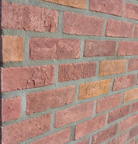 Brick †ber Brakel