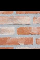 Brick †ber Oldenhove