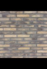 Brick †ber Wansem