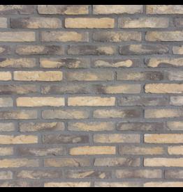 Linea Uno Brick †ber Wansem