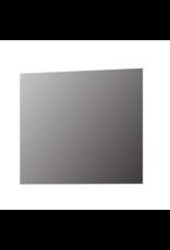 Spiegel Boxholm 80 x 60