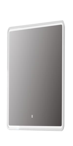 Spiegel Dalby 60 x 80 LED