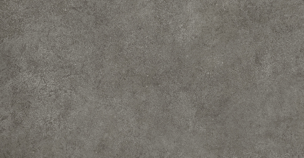Top Sanitary Kovo Dark Grey 30 x 60 cm, €11,95 per m2