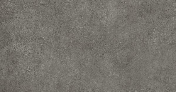 Top Sanitary Kovo Dark Grey 30 x 60 cm, €15,95 per m2