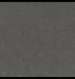 Top Sanitary Noon Anthracite 60 x 60 cm, €15,95 per m2