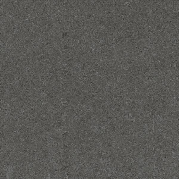 Top Sanitary Noon Anthracite 60 x 60 cm, €11,95 per m2