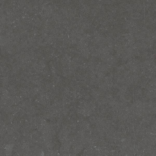 Top Sanitary Noon Anthracite 60 x 60 cm, €15,95 per m2