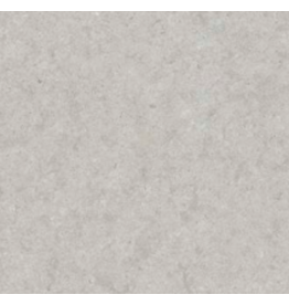 Top Sanitary Stonelike Grey 60 x 60 cm, €11,95 per m2