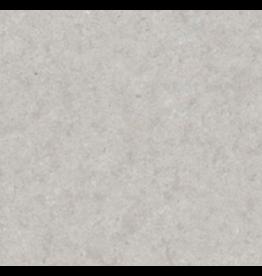 Top Sanitary Stonelike Grey 60 x 60 cm, €15,95 per m2