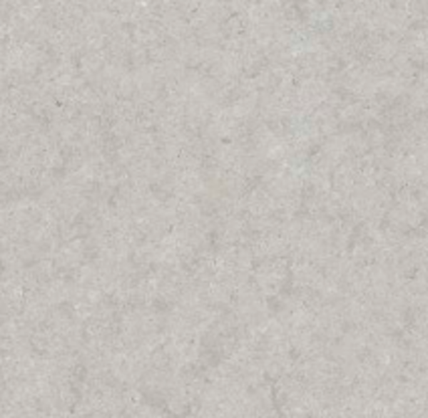Top Sanitary Stonelike Grey 60 x 60 cm, €11,95 per m2