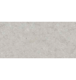 Top Sanitary Stonelike Grey 30 x 60 cm, €11,95 per m2