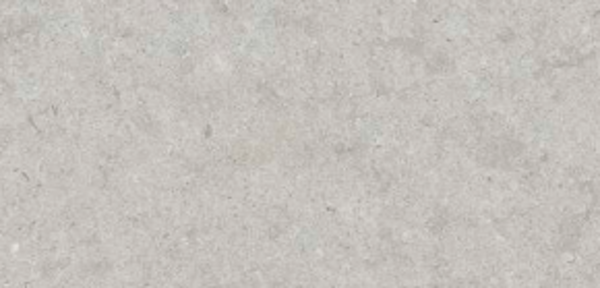 Top Sanitary Stonelike Grey 30 x 60 cm, €15,95 per m2