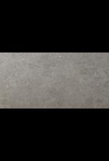 Top Sanitary Bears Dunkelgrau 30 x 60 cm