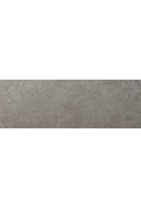 Top Sanitary Bears Dunkelgrau 20 x 60 cm