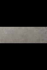 Top Sanitary Beren Dark Grey 20 x 60 cm, €11,95 per m2