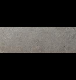 Top Sanitary Beren Dark Grey 20 x 60 cm, €15,95 per m2