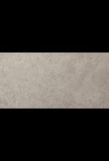 Top Sanitary Beren Greige 30 x 60 cm