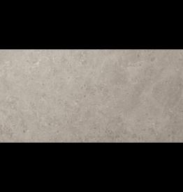 Top Sanitary Beren Greige 30 x 60 cm, €11,95 per m2