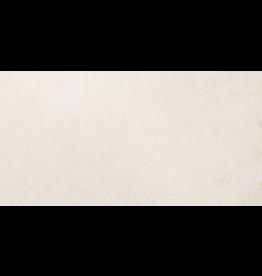 Top Sanitary Bera White 30 x 60 cm, €15,95 per m2