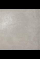 Top Sanitary Floss Silver 60 x 60 cm, €11,95 per m2
