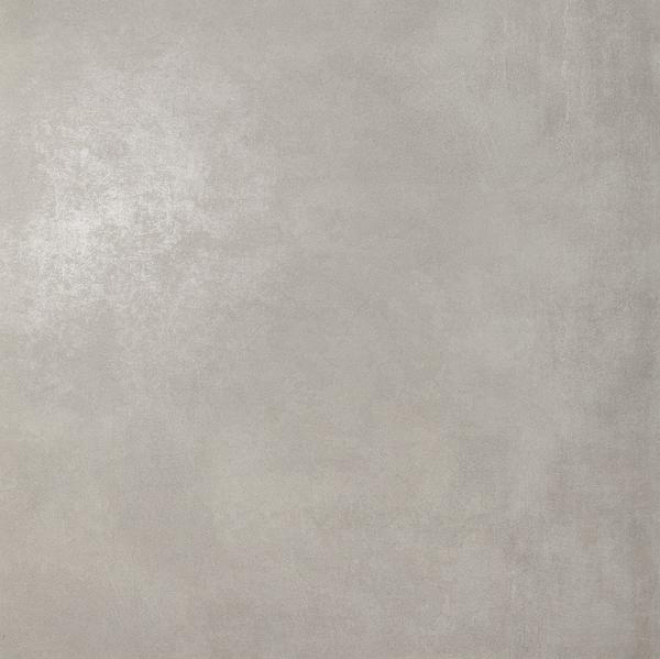 Top Sanitary Floss Silver 60 x 60 cm, €15,95 per m2