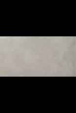 Top Sanitary Silber Floss 30 x 60 cm