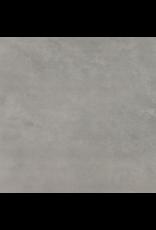 Top Sanitary Gubi Cloud 60 x 60 cm, €11,95 per m2