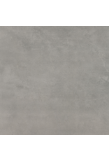 Top Sanitary Gubi Wolke 60 x 60 cm